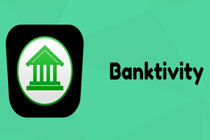 Banktivity MacOS