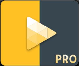 OmniPlayer Pro