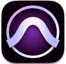 Avid Pro Tools 2021 mac