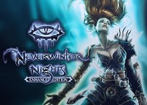 Neverwinter Nights Enchanced Edition