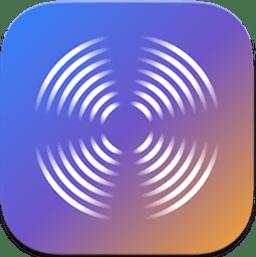 iZotope RX Audio Editor Advanced