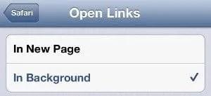 background links