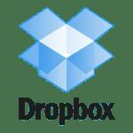 Dropbox, My Files Anywhere I Need Them