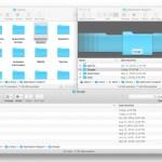 Sierra Simplifies Aligning Windows