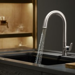 Kitchen Sinks And Faucets Personalized Towels Bradford Faucet Sink Repairs Installation