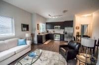 Executive Rentals Toronto | Executive Residence in Toronto