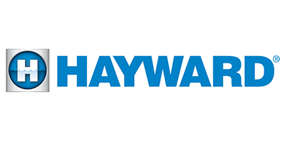 hayward-swiHayward Swimming Pool Pumpmming-pool-equipments-distributor-cebu-philippines