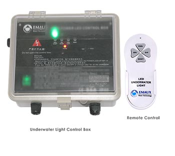emaux-swimming-pool-light-control-box