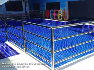 swimming-pool-contractor-cebu-philippines-03