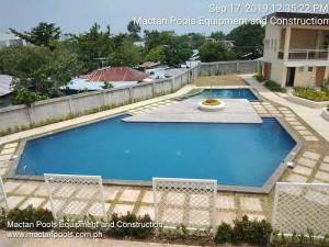 swimming-pool-contractor-cebu-philippines-06