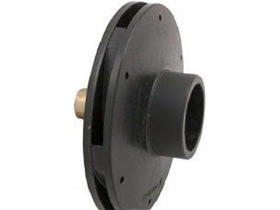 Various-Pump-Impellers