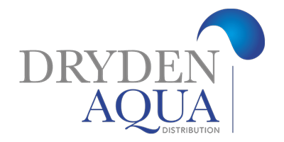 dryden-aqua-swimming-pool-equipments-distributor-cebu-philippines