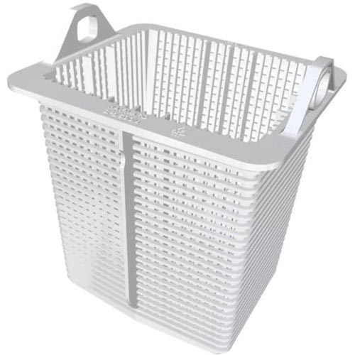 hayward-swimming-pool-replacement-drain-basket-cebu-philippines