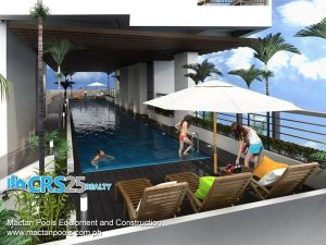 swimming-pool-contractor-cebu-philippines-08