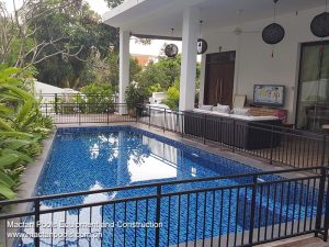 swimming-pool-contractor-cebu-philippines-10