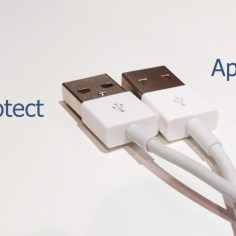 iprotect2