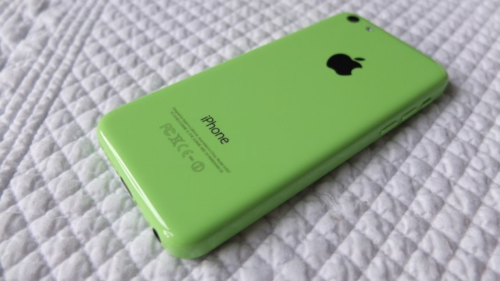 iphone5c-green12