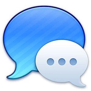 OS_X_Messages_icon