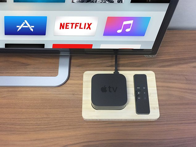 New-Apple-TV-Station-with-Siri-Remote-11