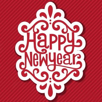 happy-new-year-thumb