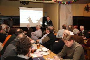 88. Treffen Kerio Workspace mit Adam Rak von brainworks