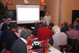 111. Treffen: HomeKit mit Lars Felber, Elgato