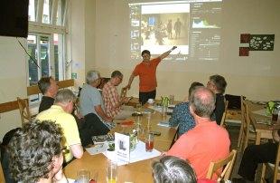 Das günstige Bildbearbeitungsprogramm bietet zahlreiche Profi-Features.