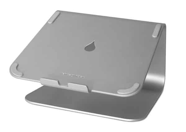 MStand Para MacBook Un Interesante Soporte Para Porttiles
