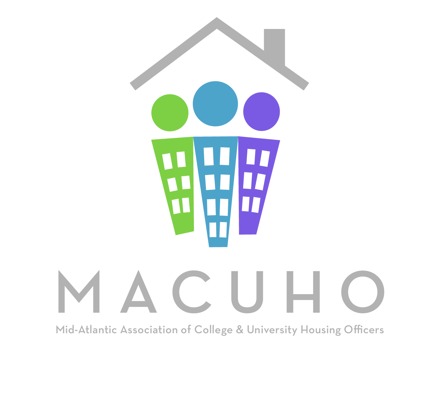 Image result for macuho diversity