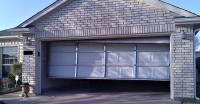 How To Resolve Day-to-day Garage Door Repair Issue | MacuhoWeb