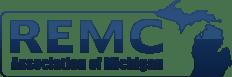 logo_REMCAM