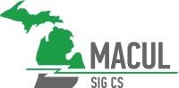 SIGCS logo