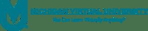 mvu-logo