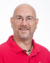 Eric Strommer