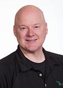 Ron Houtman