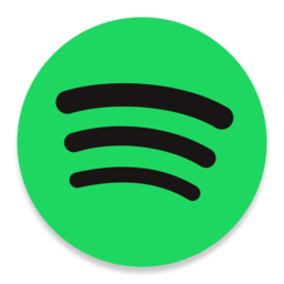 Spotify Music 6.9.0.1200 Beta Mod Apk Version Latest