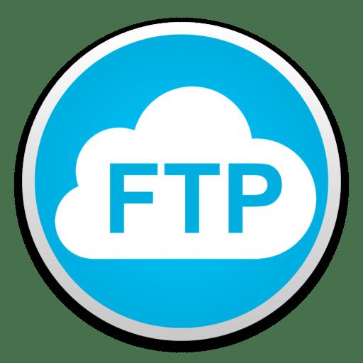 FTP Server Version History MacUpdate