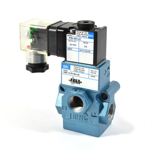 small resolution of home products 3 way air valves