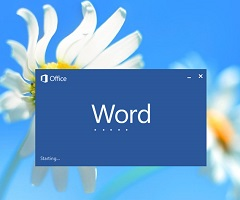 word20screen20shot-100336555-orig