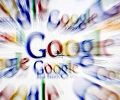google-author-rank-la-gi-va-cach-kiem-tra