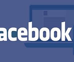 Facebook Marketing Done Wring