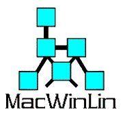 MacWinLin CPS