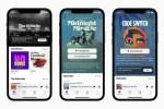 Apple introduces Podcasts Subscriptions, new features in Podcasts app