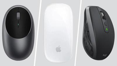 Best Mouse for Mac or Macbook: Alternatives to Magic Mouse