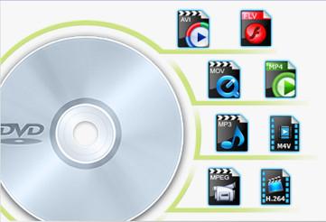 「有料版ランキング」最新Mac用DVDコピーソフト有料ソフト ...