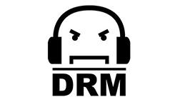 プライム ビデオ DRMを解除して存分に楽しめる方法&プライムビデオ録画方法を詳しく解説!
