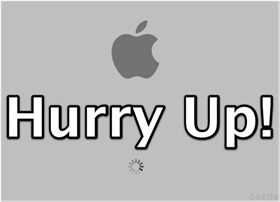 Top macOS Sierra Problems and Solutions