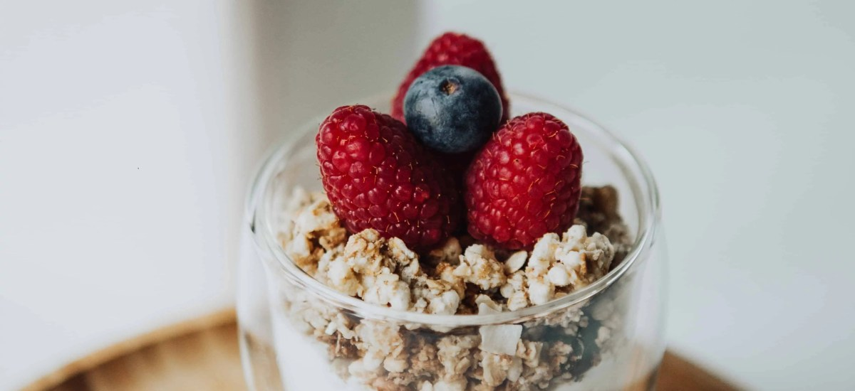 8 High Protein Snacks for Weight Loss