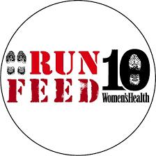 run feed 10