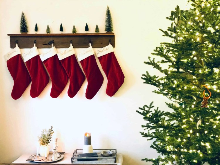 The Most Wanted Stocking Stuffer Items For 2021
